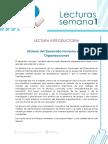 Lecturas semana 1.pdf
