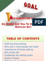 Powerpoint - Goals_sanitized