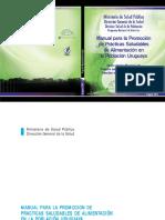 Manual_practicas_saludables_de_alimentacion.pdf