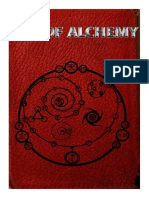 Age of Alchemy Steampunk Rpg Version 1