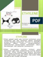 ETHYLENE.pptx