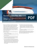 Ansi Mv Techtopics01 En