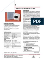 1482803221?v=1 gamewell identiflex 610 alarm system manual input output smoke gamewell if610 wiring diagram at bayanpartner.co