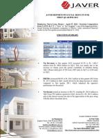 1Q12 Press Release Vf Da0d