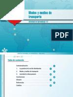 Introducción 2.pdf