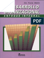 Libro D.O, Enfoque integral, Farias Mello.pdf