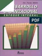 Libro D.O, Enfoque integral, Farias Mello.pdf