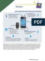 IDT Environmental-Sensors PRB 20161129