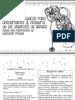 Cartilla juegos violencia de genero.pdf