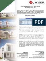 2Q12 Press Release 0f9a
