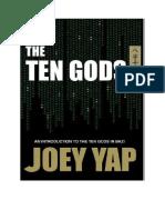 The Ten Gods_pg 1 to 3