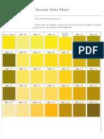 Pantone Matching System Color Chart-PMSchart.pdf