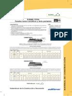 Paneles para paredes.pdf
