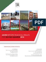 2Q14-press-release_82d3.pdf