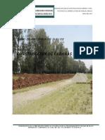 Informe Mecanica Atotonilco El Grande