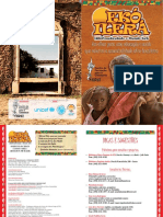 Eko Ilera Um olhar para uma educaçao e saude.pdf
