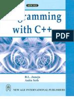 Java Programs To Accompany Programming Logic And Design Pdf