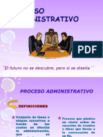 procesoadministrativo-120618091715-phpapp02 (1).pptx