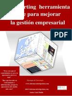 Ebookreportingscgestrategia 141023124943 Conversion Gate02