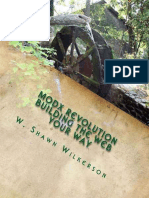 Wfwwj.modx.Revolution..Building.the.Web.your.Way.a.journey.through.a.content.management.framework.repost.k5t8u.iji8f
