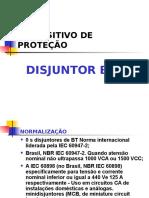 AULA Disjuntor (4)