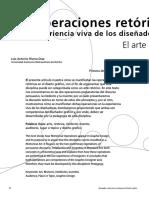 bc2460_e55a84_vol2_r9_art1_operaciones_retoricas.pdf