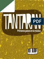 Tan Taran