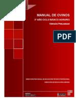 Manual de Ovinos