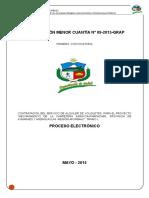 Amc 092015alquiler de Volquete Tramo I_20150513_094115_777