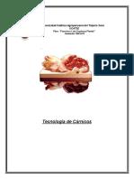 folleto-carnico-2011.doc