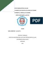 151876356-infus-RL-doc.doc
