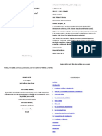 Richard Ramsay - Católicos y Protestantes.pdf