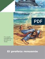 Estudio del libro de Jonás.pdf