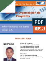 Roberto Von_PMI_2011_Rev.EE_11.11.16.pdf
