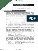 0BwSxA9Cnz5kvaVNNZzZpSENmdzg[1].pdf