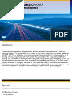 AP102.pdf