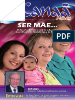 Revista Geral Canaã 96