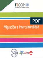 Migracion_interculturalidad-Costa-Rica.pdf