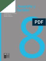 Historia, Geografía y Ciencias Sociales 8° Básico