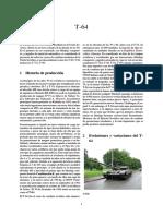 T-64.pdf