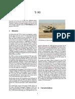 T-90.pdf