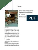 Tartana.pdf