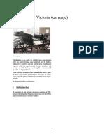 Victoria (carruaje).pdf