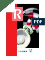 monog_anestesia.pdf
