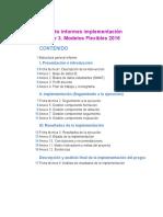 Formato Informe Operadores DXC.V3 - Brújula- Buenaventura