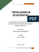 Inteligencia exologica.docx