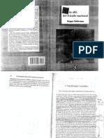 216618060-Habermas-Mas-Alla-Del-Estado-Nacional.pdf