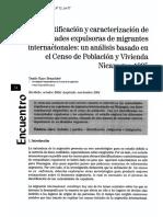 encuentro71articulo3 (2).pdf