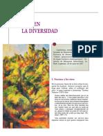 ENSEÑAR  EN LA DIVERSIDAD- LERNER.pdf