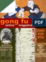 Martial-Arts-72-Shaolin-Skills-Dim-Mak.pdf
